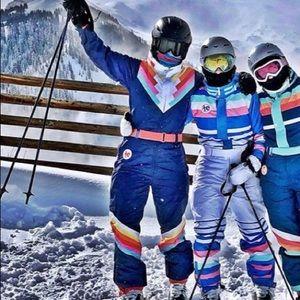 Tipsy Elves Ski Suite